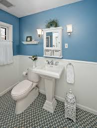 small tile ideas paint bath refinishing decorating shower