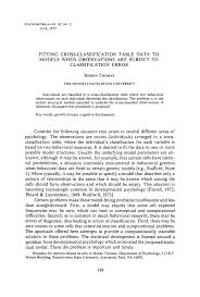 Writing an argumentative essay journal page   help dissertation Writing an argumentative essay journal page Free Essays and Papers