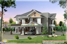 Small Modern Houses by Best Affordable Modern House Designs Images With 4063