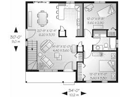 Fleetwood Bounder Floor Plans by 100 Modern House Layout Simple 20 Large House Ideas Design