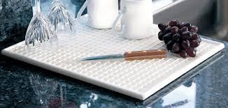 Plastic Dish Drying Rack Lynk Dish Drying Tray U0026 Reviews Wayfair
