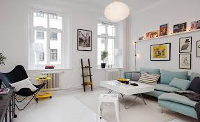 Scandinavian Interior Design by Scandinavian Interior Design Adorable Home