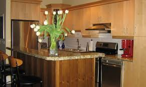 Height Of Kitchen Table by Beguile Image Of Propane Kitchen Stove Dreadful Kitchen Tables