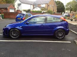 Ford Focus Colours 98 Best Ford Images On Pinterest Ford Focus Parties And Sport