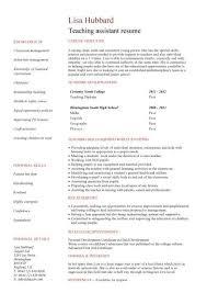 Chemistry Teacher Cover Letter Sample   LiveCareer Alib