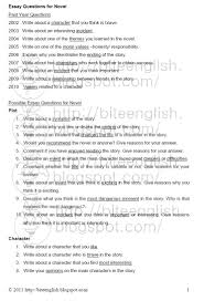 Custom speech writers   Custom professional written essay service sasek cf
