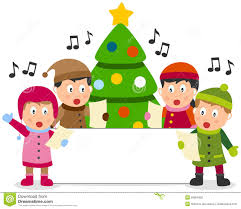 christmas tree songs for children christmas lights decoration