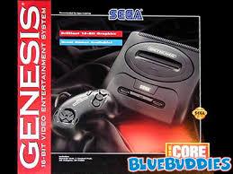 Nintendo, la mejor compañia de videojuegos para mi :D Images?q=tbn:ANd9GcS1550qfsZl1RE4zeuJDTTIMi4j5EWjqhEesksDaKTwx3WxvgC75w