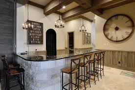 Designer Bar Stools Kitchen by Contemporary Bar Stools Home Bar Rustic With Counter Stool Arched Door