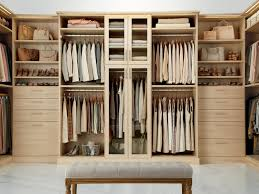 Closet Planner by Container Store Closet Planner Roselawnlutheran