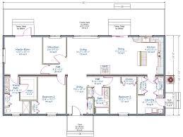 riverhouse tlc modular homes