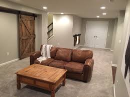 Sherwin Williams Interior Paint Colors by Agreeable Gray Sherwin Williams Paint Colors Wall Ideas
