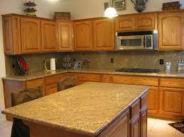 stone countertop pictures granite countertops fresno california