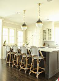 Reclaimed Kitchen Islands Kitchen Mixing Bowl Nightmares How To Change Out A Faucet