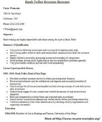 Bank examiner cover letter Free Popular Resume Sample Download   Download Your Resume Sample     Cover Letter For Job Application In A Bank   Bank President Cover