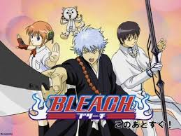 Anime to Watch While Waiting for OB Images?q=tbn:ANd9GcS19yY-gXdek2Ey-n-6DnEmUMa1kDaZsU_t7WFaXVs_vFZSSf5MRQ