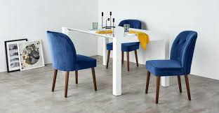 velvet dining chair u2013 adocumparone com