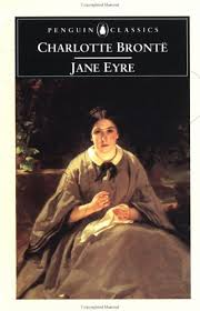 PSYCHOANALYTIC LITERARY CRITICISM - Jane Eyre