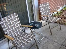 Rocking Chairs At Walmart Furniture Folding Chair At Walmart Walmart Folding Lawn Chairs