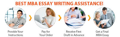 professional essay writing services Millicent Rogers Museum Myriad of Professional MBA Essay Writing Service   MBA Essay Writing You receive a well written