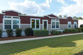 New Mobile Homes In Houston Tx Live Oak Homes Mobile Home Manufacturers