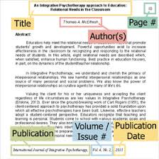 Locate Citation Information   Research Foundations   LibGuides at