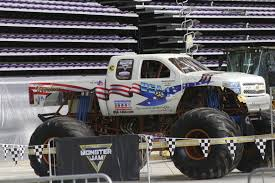 how many monster jam trucks are there news usa 1 4x4 official site