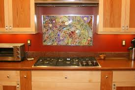 Mosaic Tiles For Kitchen Backsplash Unexpected Kitchen Backsplash Ideas Hgtv U0027s Decorating U0026 Design