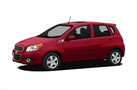 2008 chevrolet aveo chevrolet pinterest chevrolet aveo and