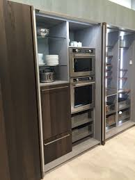100 kitchen interior doors awesome flat kitchen cabinet