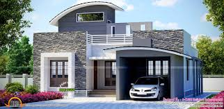 kerala home design and floor plans with incredible small building