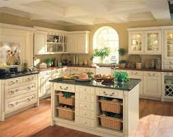 Kitchen Island Cabinets For Sale by Kitchen Island With Seating For Sale Islands Eiforces