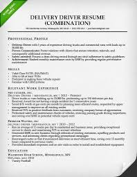 12 Amazing Transportation Resume Examples Livecareer by Car Driver Resume Sample Child Protection Investigator Cover