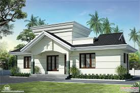 Home Interior Design Kerala by Cost Of Decorating 3 Bedroom House House Plans And Ideas