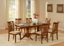 Dining Table Set Traditional Wooden Stylish Of Dining Room Chairs Amaza Design