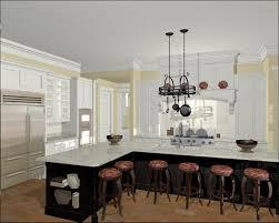Cream Subway Tile Backsplash by Beveled Subway Tile Backsplash View Full Size Marvellous Kitchen