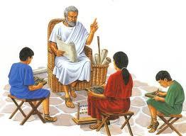δούλοι παιδαωγοί,Το πολίτευμα και η κοινωνία της Αθήνας στα χρόνια του Περικλή, σταυρόλεξα για την ιστορία της Δ τάξης, Διαμαντής Χαράλαμπος, εκπαιδευτικά λογισμικά, χρήση ΤΠΕ, ασκήσεις on line για την ιστορία Δτάξης,