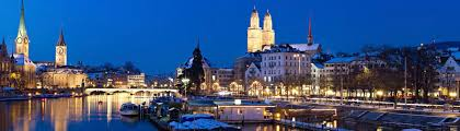 find zurich hotels by marriott