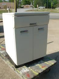 100 kitchen cabinet sales bathroom licious hampton bay