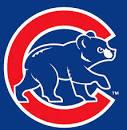 Scorebook Team T-Ball Cubs