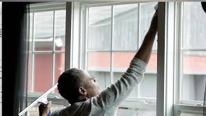 how much does window cleaning cost angie u0027s list