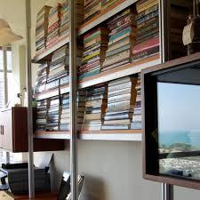 kitchen appealing rakks shelving for office room design