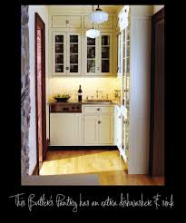 butlers pantry design best category interior design product