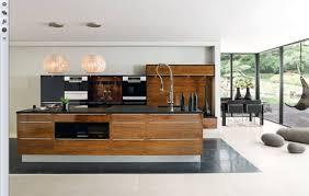 Modern Luxury Kitchen Designs by Kitchen Designer Kitchen Designs Internal Kitchen Design Design