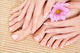 nail salon fontana nail salon 92335 lily nail u0026 lash