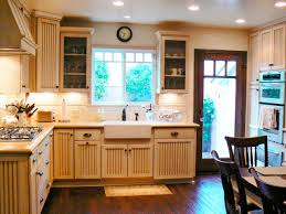 Small U Shaped Kitchen Layout Ideas by Kitchen White U Shaped 2017 Kitchens Design Layout With Island