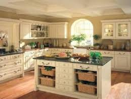 Interior Design For Country Homes by Vintage Kitchens Designs 15 Wonderfully Made Vintage Kitchen