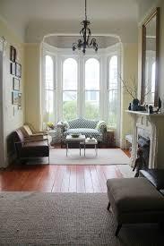 Best  Victorian Rooms Ideas On Pinterest Victorian Interiors - Modern victorian interior design ideas