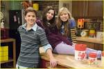 User blog:Ceauntay/'iCarly: The Movie' Gets 5 Teen Choice Awards