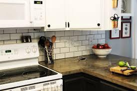 beautiful replacing kitchen backsplash photos home decorating how to install a subway tile kitchen backsplash